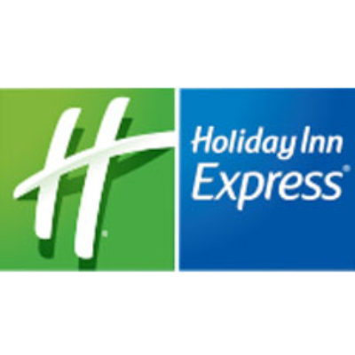 Holiday in Express