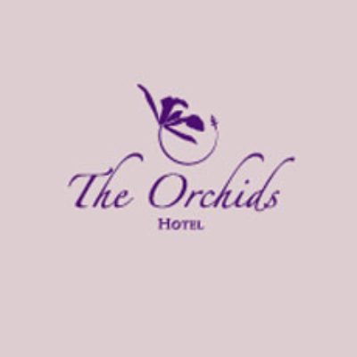 Hotel The Orchids